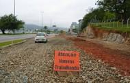 Confirmada liberação de R$ 36 mi para mobilidade urbana em Florianópolis