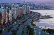 Florianópolis está entre maiores cidades turísticas do Brasil