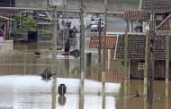 Chuva dos últimos meses supera a média em todo o Estado