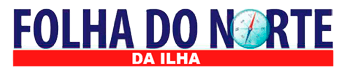 Folha do Norte da Ilha
