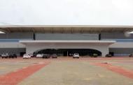 Lançada proposta de edital para gestão do Centro de Eventos de Canasvieiras