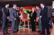 Centro de Convenções de Canasvieiras é finalmente inaugurado