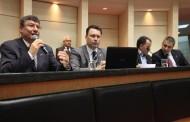 Entidades empresariais de SC repudiam retorno da CPMF
