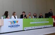 Fórum de Turismo do Iguassu irá debater os megaeventos no Brasil