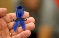 Novembro Azul destaca a importância  dos cuidados com a saúde do homem