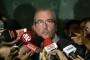 Congresso aceita pedido de abertura de impeachment contra  Dilma