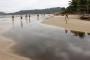 Governo  e Prefeitura discutem medidas emergenciais para o Rio do Braz