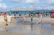 Rio do Brás: o eterno problema de Canasvieiras
