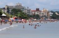 Gestores públicos apontam esforço coletivo como caminho para melhorias no turismo