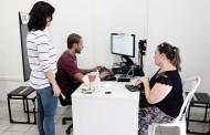 TRE-SC alerta para o prazo final do cadastro biométrico