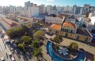 Atrações e shows musicais marcam festa dos 343 anos de Florianópolis