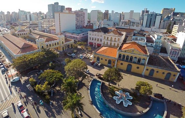 Conselho Municipal de Turismo discute melhorias no setor