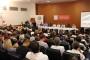 Audiência Pública tenta discutir situação do saneamento da Capital