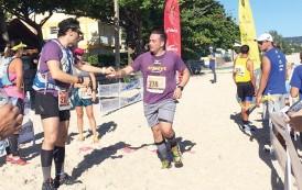 Volta à Ilha deverá ter a participação de quatro mil atletas
