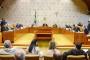 Santa Catarina garante importante vitória no STF na discussão sobre a dívida do Estado
