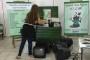 Mutirão do lixo eletrônico chega a Ingleses no próximo dia 13
