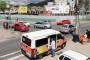 Semáforos de Ingleses já estão sendo instalados