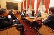 Governo quer retomar debate sobre dívida dos estados