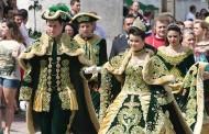 Comunidades da Ilha anunciam início das Festas do Divino