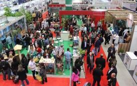 Cerca de 6 mil profissionais de turismo participam da 22ª BNT Mercosul, em Itajaí