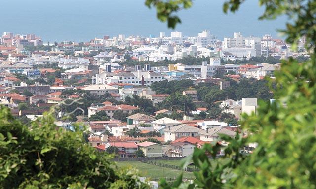 Prefeitura vai protestar dívida de inadimplentes