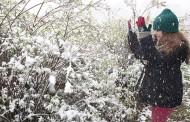 Serra catarinense espera receber 200 mil turistas no inverno