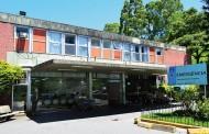 Hospital Infantil adota novo sistema de atendimento
