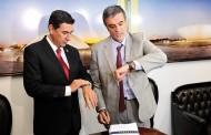 Defesa entrega argumentos finais e julgamento  de Dilma Rousseff é marcado para 25 de agosto