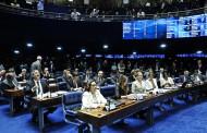 Impeachment: por 59 votos a 21, plenário do Senado aprova denúncia contra Dilma