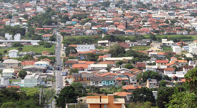 Vizinho Solidário conta com mais de 50 células no norte da Ilha