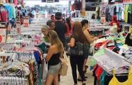 Vendas do Dia dos Pais supera expectativas do comércio