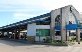 Internet gratuita já está liberada no terminal de Canasvieiras