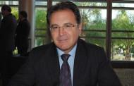 Presidente da Embratur abrirá o Congresso do FESTURIS em Gramado