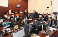 Câmara aprova projeto que institui alvará condicionado