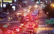Comunidade e ACIF querem solução para semáforos e retorno a Ingleses na SC-403