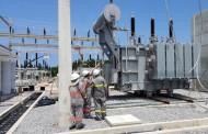 Subestação Florianópolis Ingleses será inaugurada nesta terça-feira