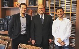 Gramado Summit abrirá as portas da Região das Hortênsias para o mercado digital
