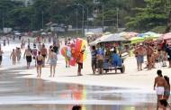 1,4 milhões de argentinos devem visitar o Estado neste verão e gastar R$ 1 bilhão nas praias de SC