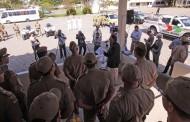 PM divulga edital de convocação de novos policiais