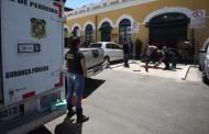 Polícia Civil esclarece homicídio que vitimou comerciante no Mercado Público