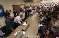 Capital terá R$ 350 milhões em obras de saneamento