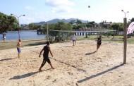 Florianópolis ganha mais dois espaços de lazer