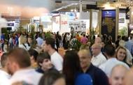 Rossi & Zorzanello: 29 anos promovendo e gerando negócios para trade turístico brasileiro