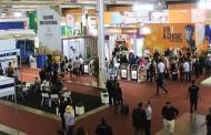 Festuris Gramado já contabiliza mais de 500 inscritos e grandes marcas confirmadas