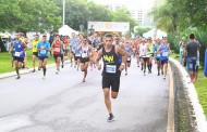 Circuito 15K estreia com sucesso em Florianópolis