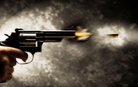Seis assassinatos em madrugada violenta no norte da Ilha