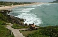 Turismo nos municípios do Estado será debatido no dia 25 na Capital