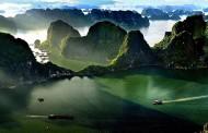 Vietnã investe no turismo e mira público americano e brasileiro