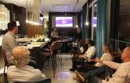 Projeto Embaixador Festuris é lançado em Santa Catarina