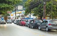 CDL de Florianópolis realiza dia de conscientização sobre a alta carga tributária do País